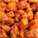 Regular Buffalo Mini Bites