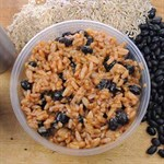 Brown-Rice-And-Beans