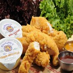 9-Chicken-Tenders-2-Dip