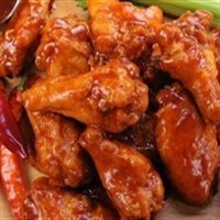 Bucket-O-Buffalo-Wings-40-45-Pcs