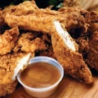 3-Chicken-Tenders-1-Dip